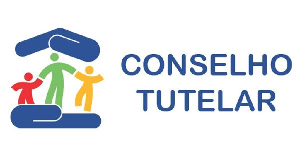 Candidatos ao Conselho Tutelar de Palmas prestarão prova no final de semana