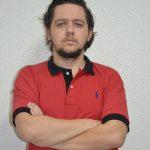 Guilherme Zimermann
