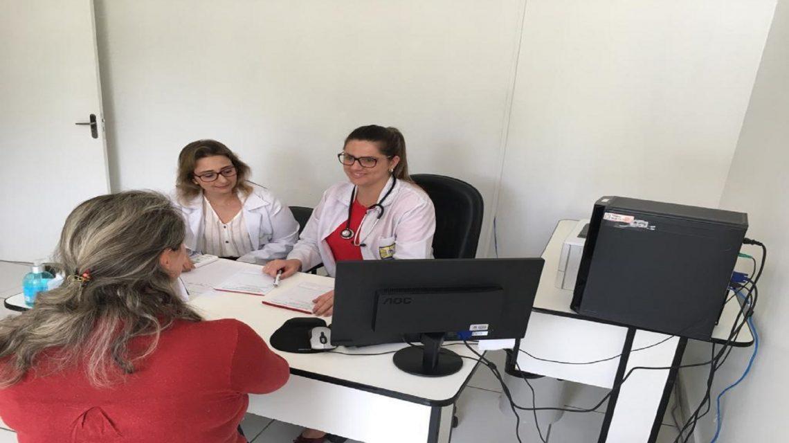 Abertas as inscrições para residência médica em Francisco Beltrão
