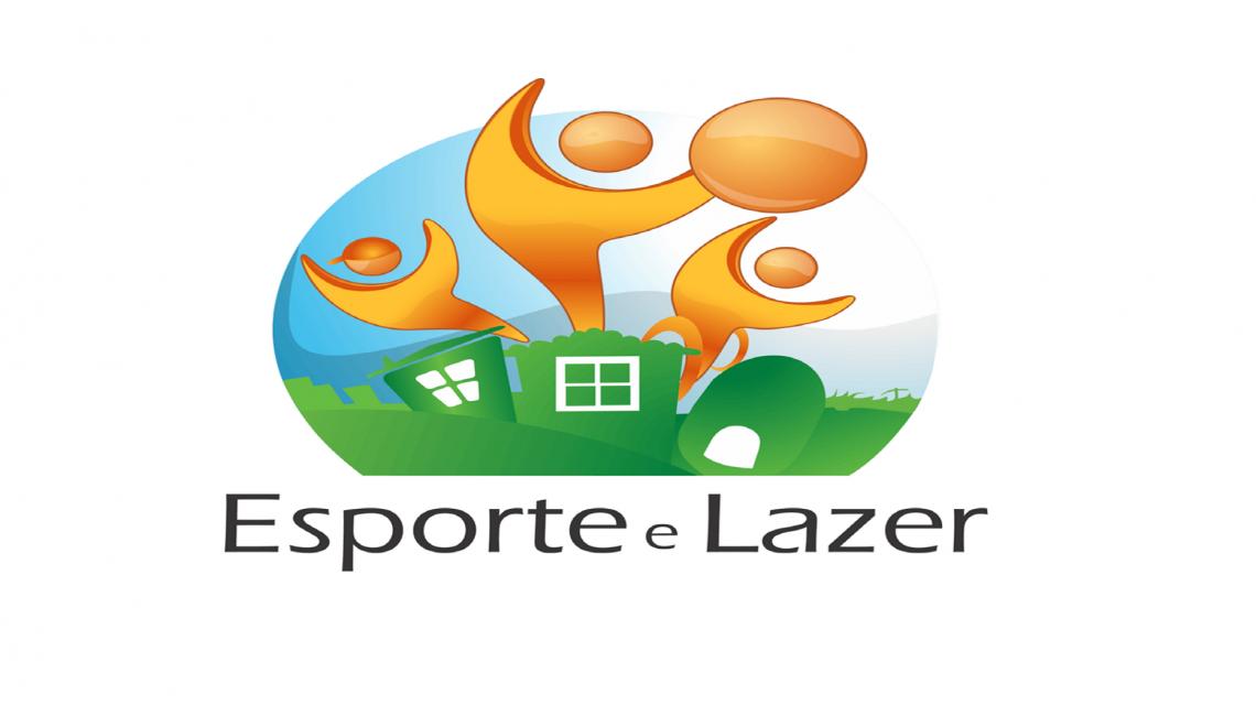 Prefeitura prorroga inscrições para o Programa Esporte e Lazer