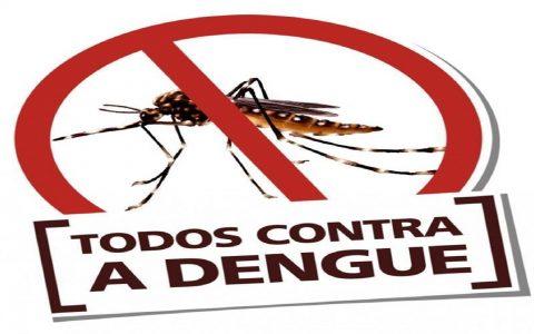 LIRAa mostra infestação do Aedes controlada em Francisco Beltrão
