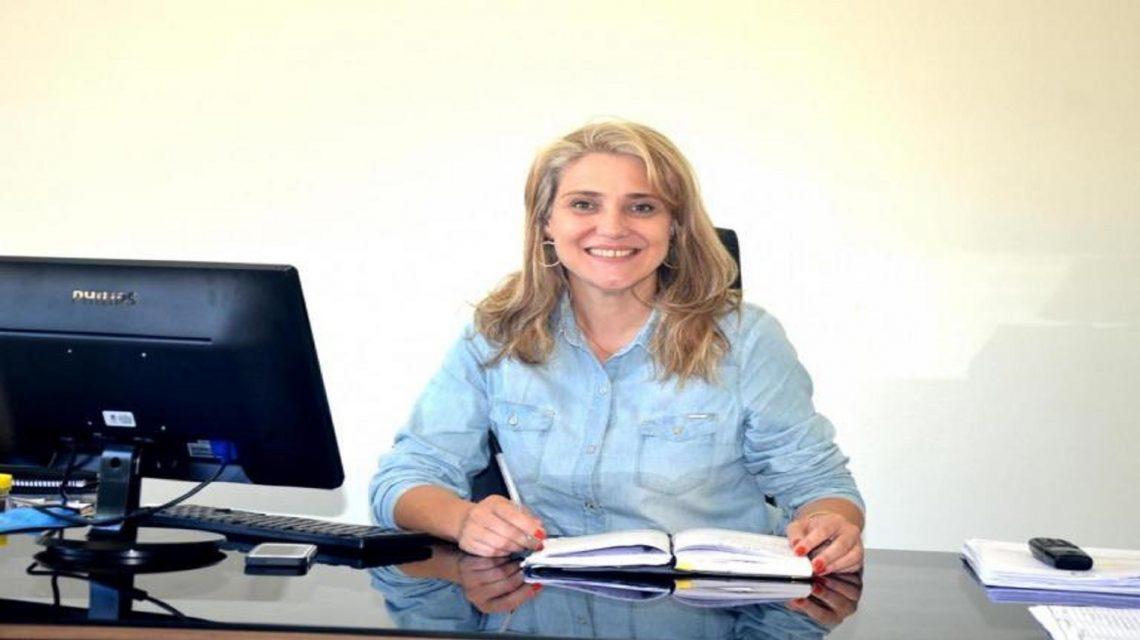13ª Conferência Municipal de Assistência Social tem avaliação positiva