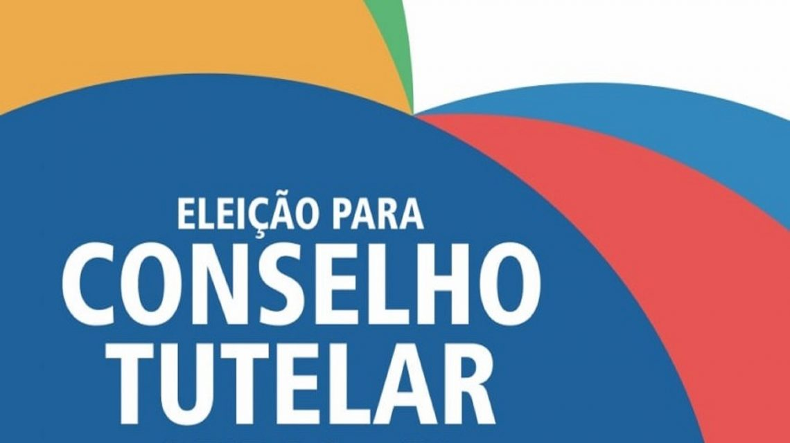 Francisco Beltrão tem 22 candidatos ao Conselho Tutelar