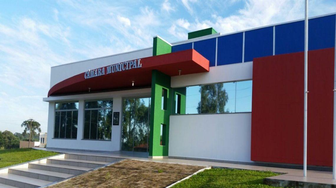 Cel. Domingos Soares normatiza concessão de diárias para agentes públicos