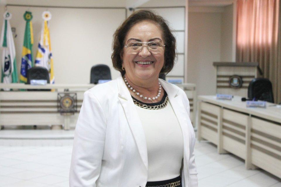 TCE-PR aprova contas do Poder Legislativo de Francisco Beltrão