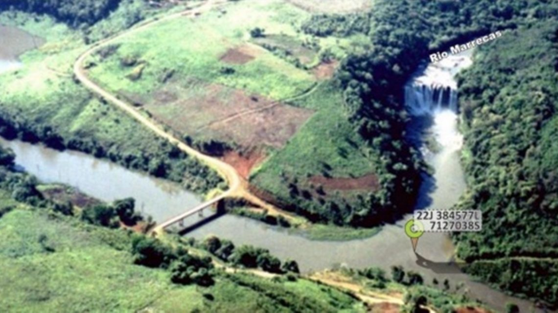 IPHAN emite permissões para trabalhos arqueológicos na região Sudoeste