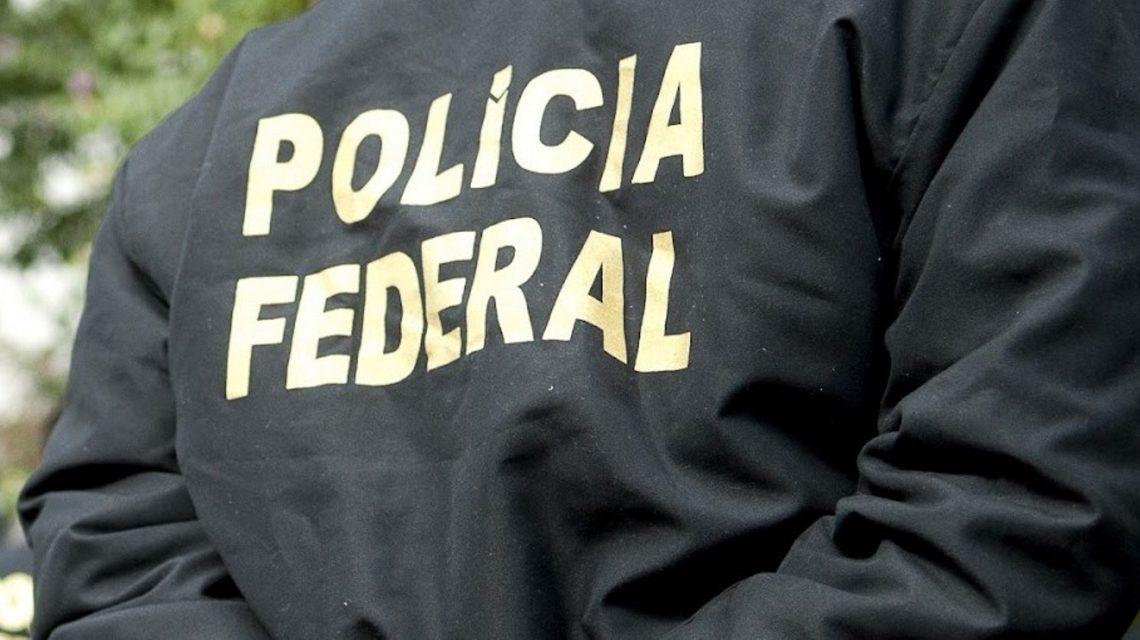 Operação da Polícia Federal no Oeste de SC investiga fraude de verbas do SUS