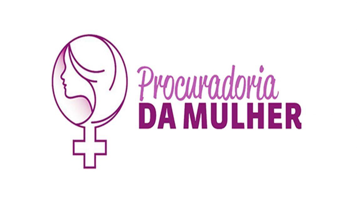 Sessão solene marcará o início da Procuradoria da Mulher em Chopinzinho