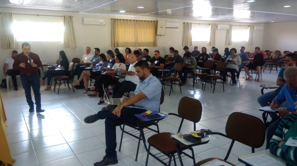 A Igreja do Paraná prepara-se para a Campanha da Fraternidade 2020