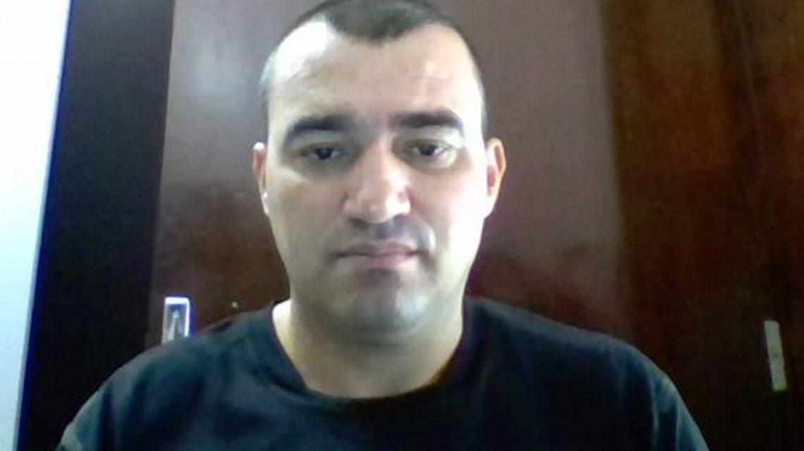 Chopinzinhense esfaqueado no Mato Grosso morre no hospital