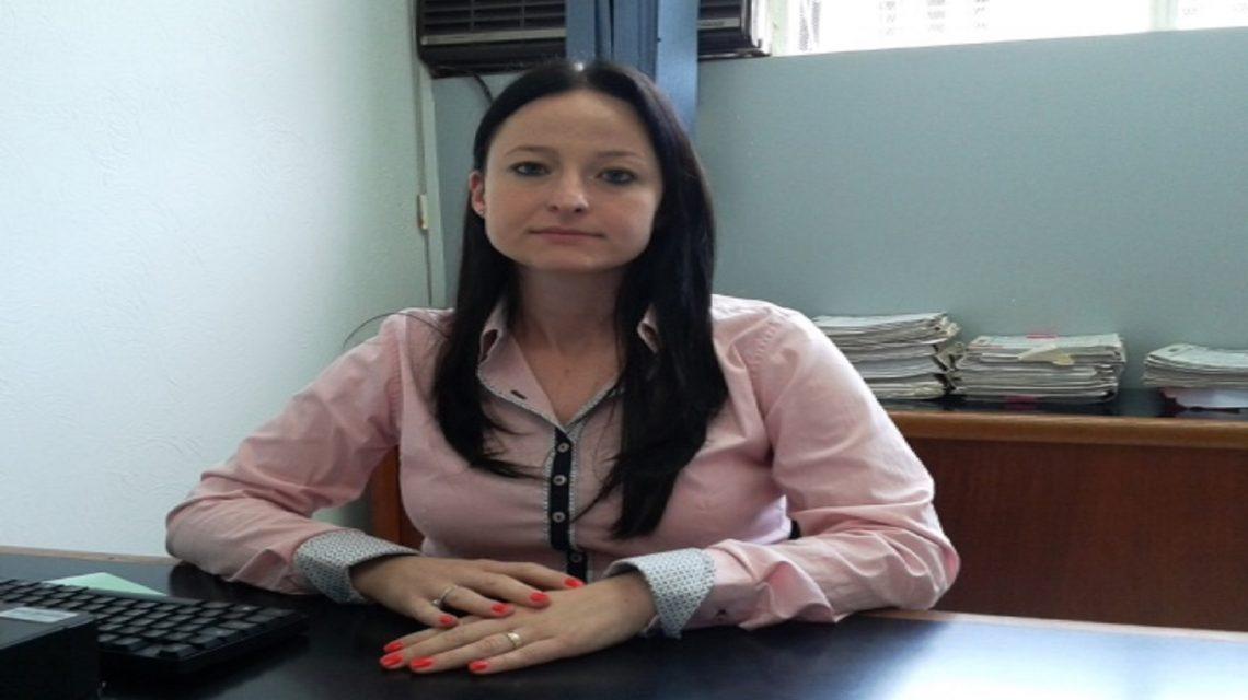 Delegacia da Mulher completa quatro anos em Francisco Beltrão