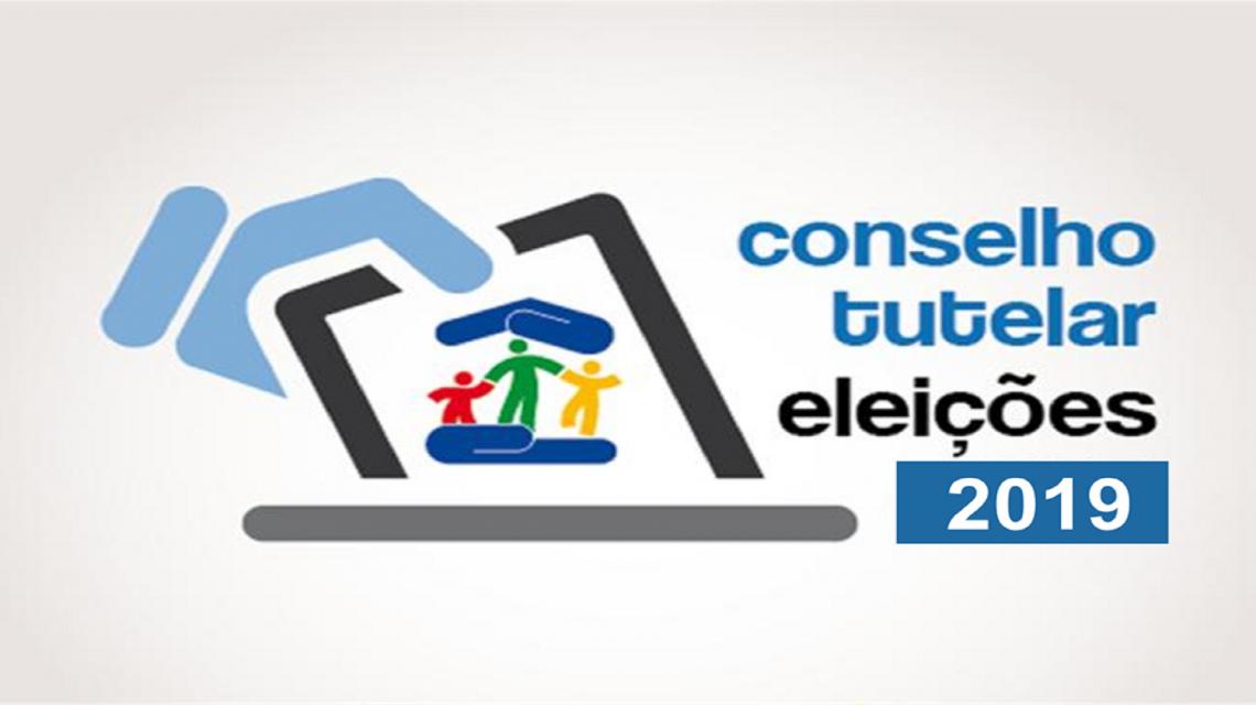 Domingo é dia de eleger novos conselheiros tutelares em Francisco Beltrão
