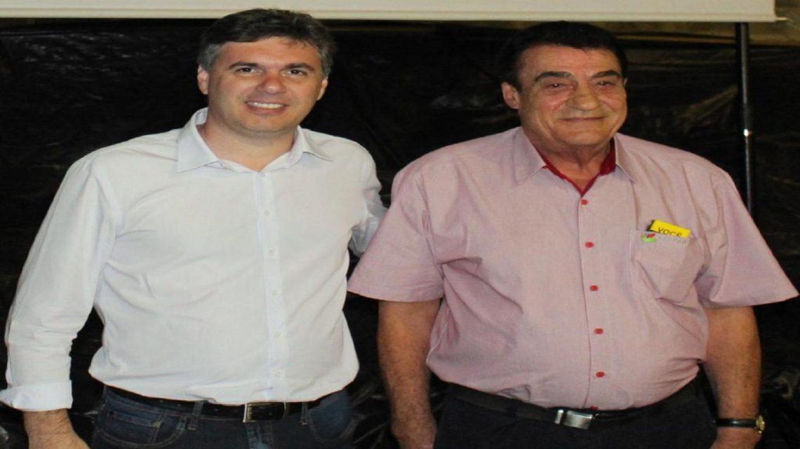 Coasul investe mais R$ 14 milhões em Francisco Beltrão