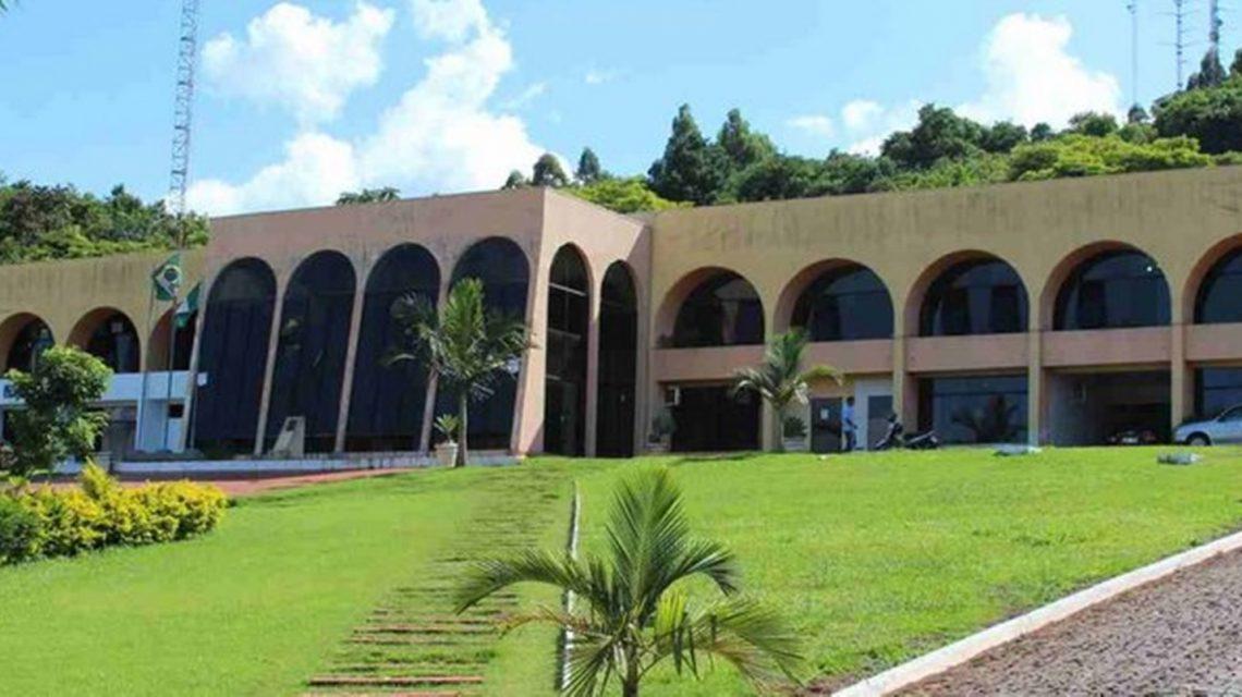 Ministério Público recomenda exoneração do secretário de saúde em Nova Prata do Iguaçu