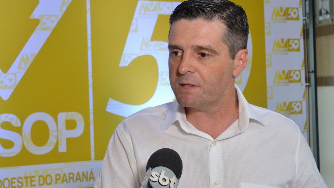 Leilão do Pré-Sal pode render 65 milhões aos municípios do Sudoeste