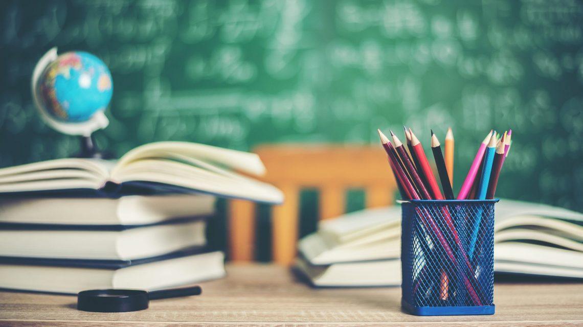 Microrregião de Palmas tem mais de 20 mil alunos na rede pública de ensino