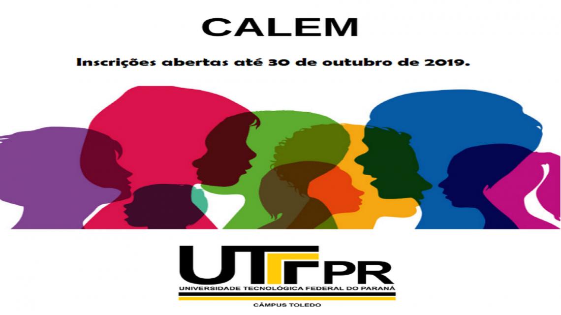 UTFPR oferta vagas gratuitas para Inglês e Francês