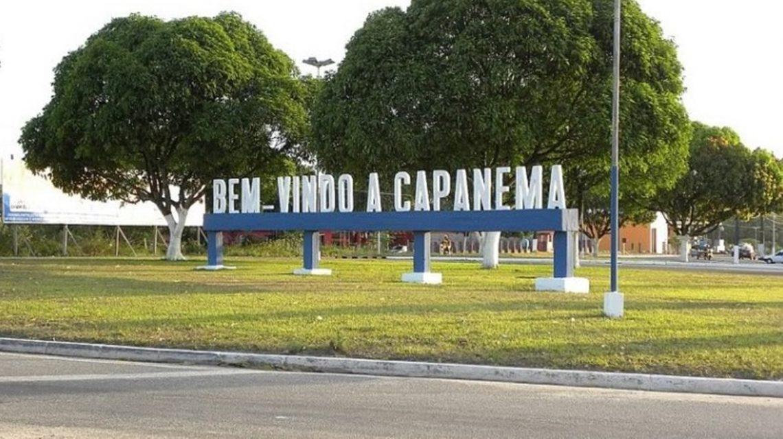 Ministério Público denuncia ex-prefeita de Capanema e mais 14 réus por prática de fraude a licitação e outros ilícitos