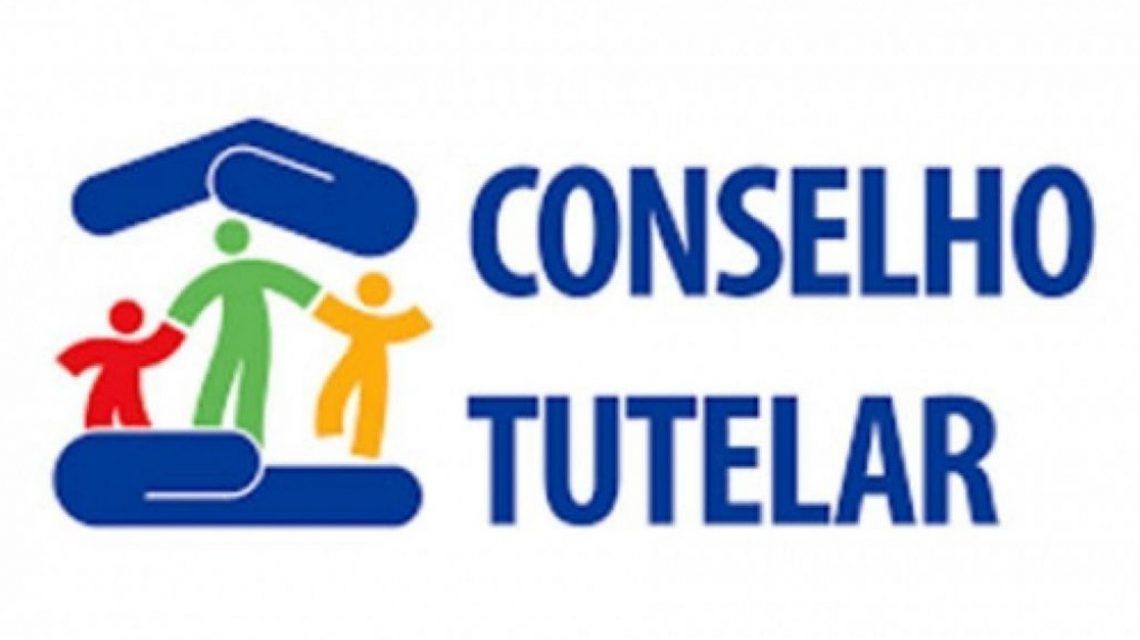 Suplentes de conselheiras afastadas tomarão posse em Cel. Domingos Soares