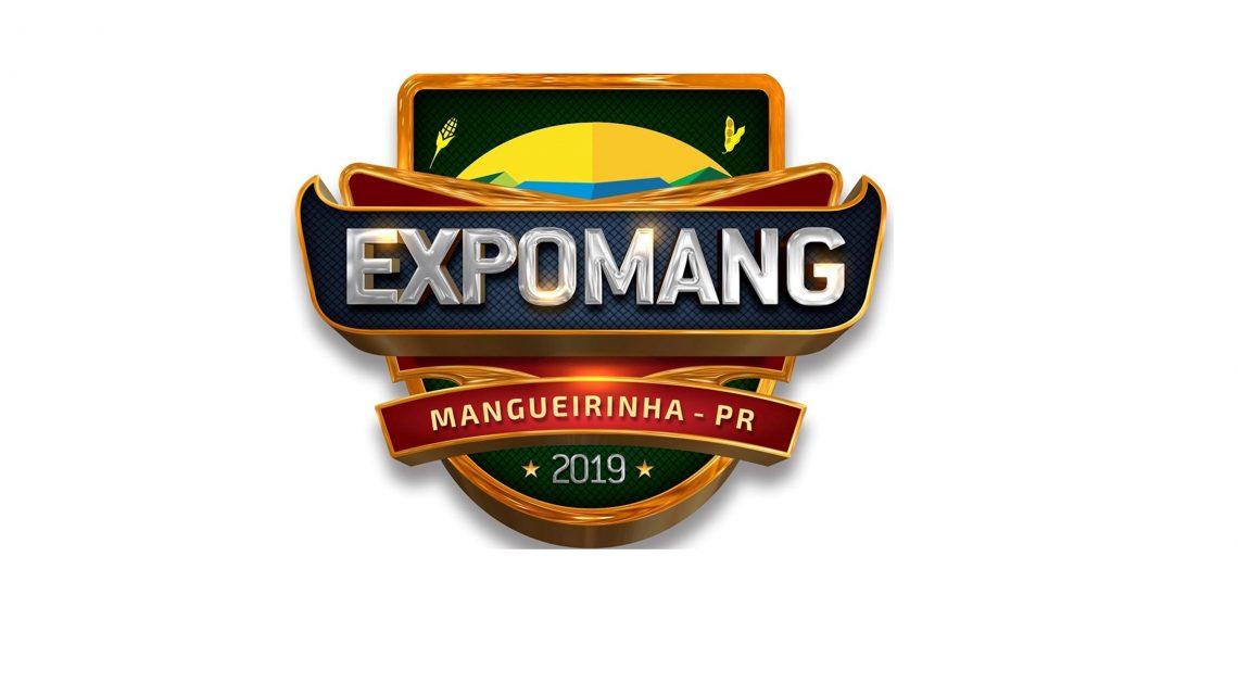 Prefeitura abre licitação para montagem de infraestrutura da Expomang 2019