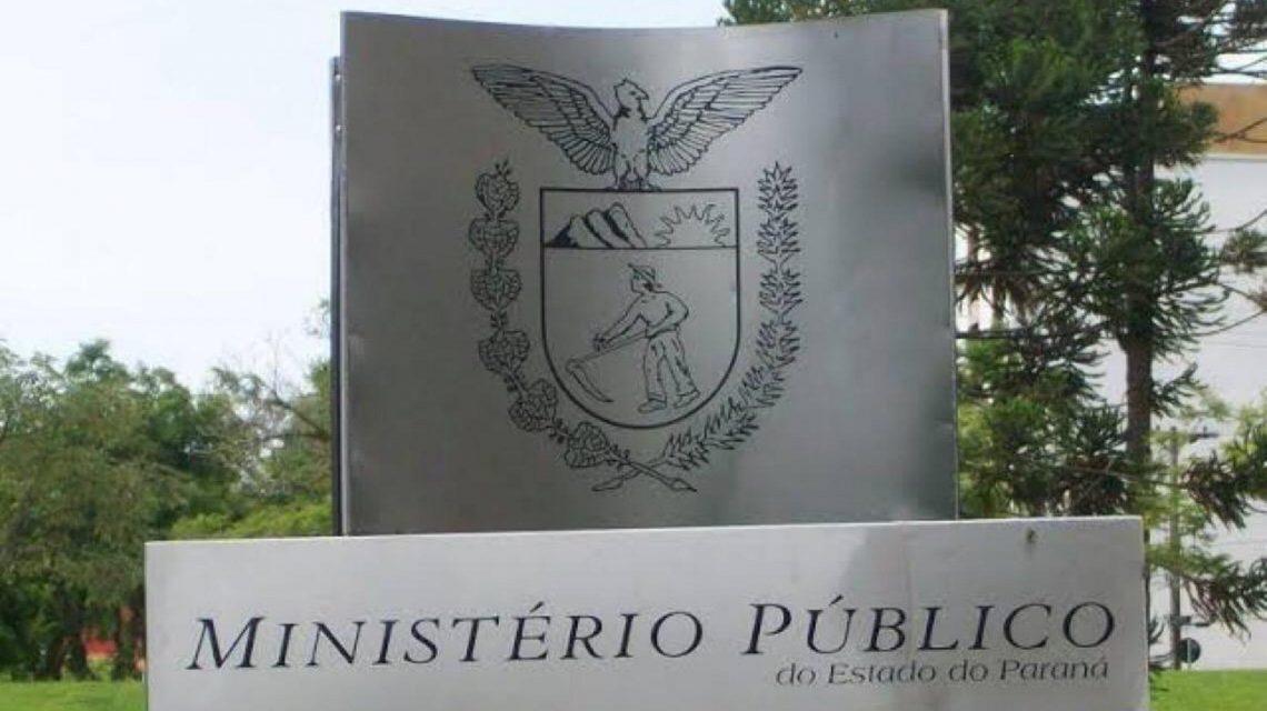 Promotoria de Palmas abre inquérito para investigar conduta de vereador