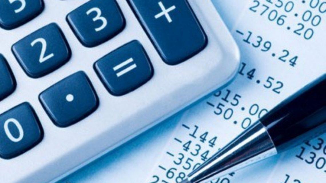 Prefeitura de Palmas estima orçamento de R$ 250 milhões para 2020