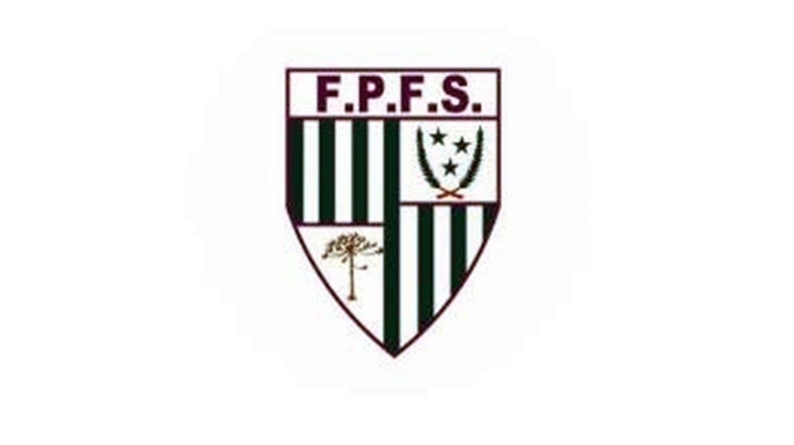 Rodada de sábado da Série Prata é cancelada pela FPFS