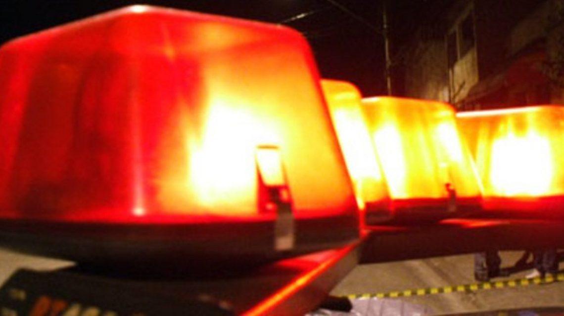 Polícia Civil investiga homicídio de jovem de 18 anos em Palmas
