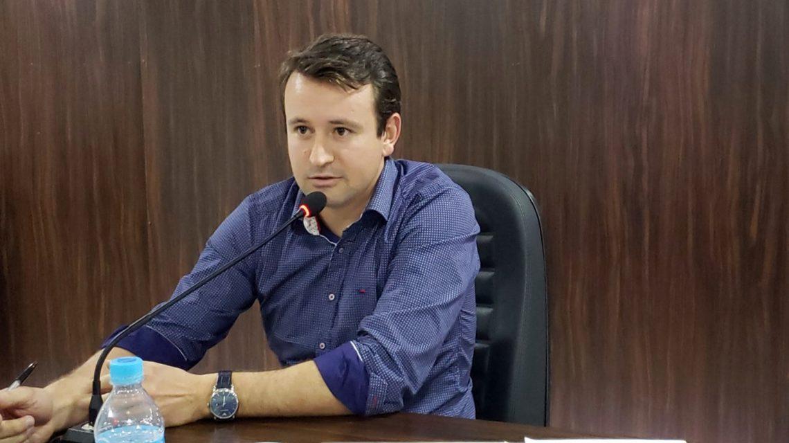 Convocados pela Justiça Eleitoral em Chopinzinho terão isenção da taxa de inscrição em concursos públicos