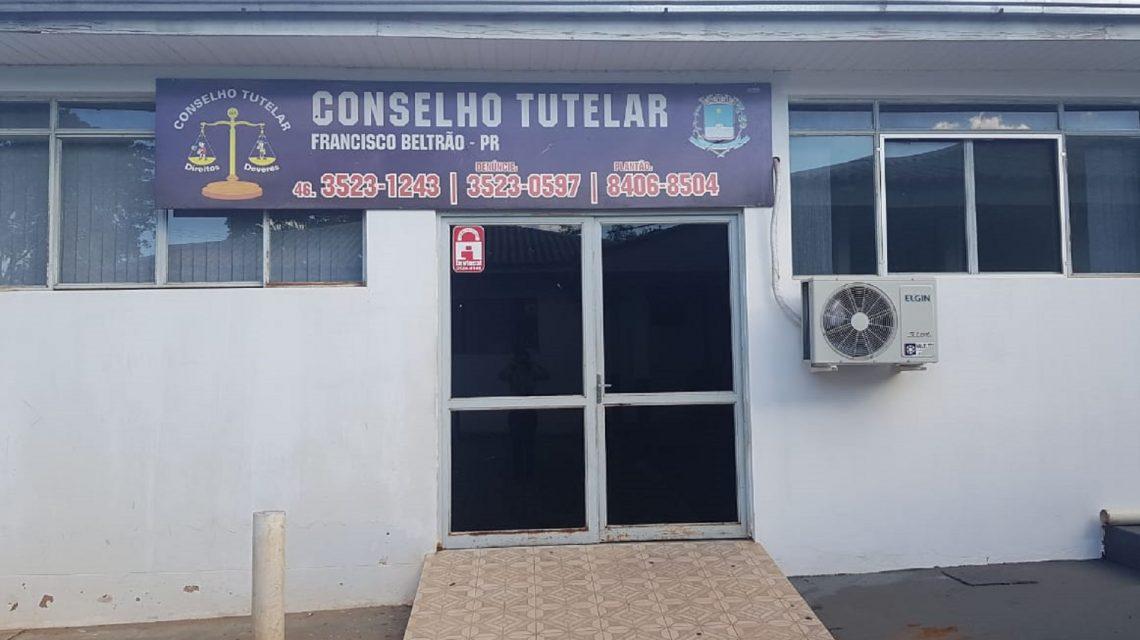 Conselho Tutelar de Francisco Beltrão passa a receber denúncias via WhatsApp