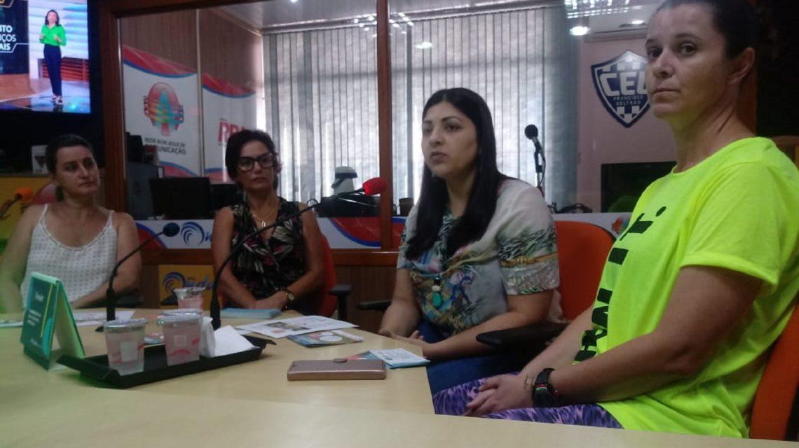 Cemaem de Francisco Beltrão promoverá bazar da inclusão