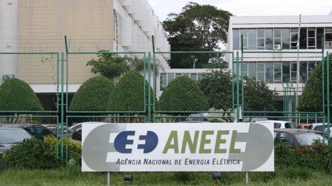 Bandeira tarifária de energia será amarela para o mês de dezembro
