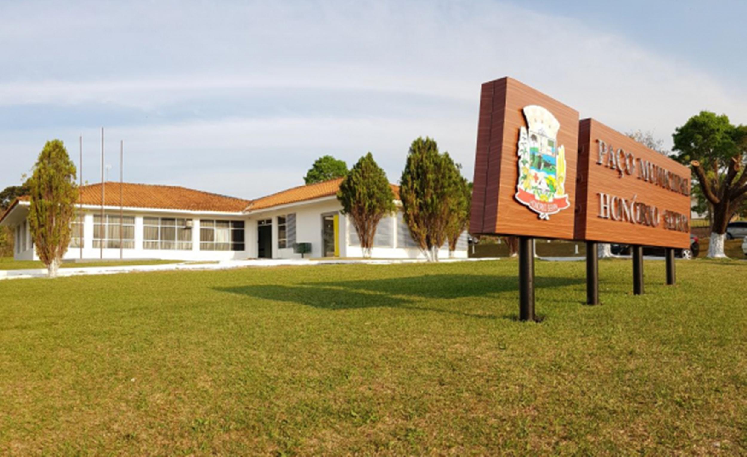Honório Serpa Paraná fonte: rbj.com.br