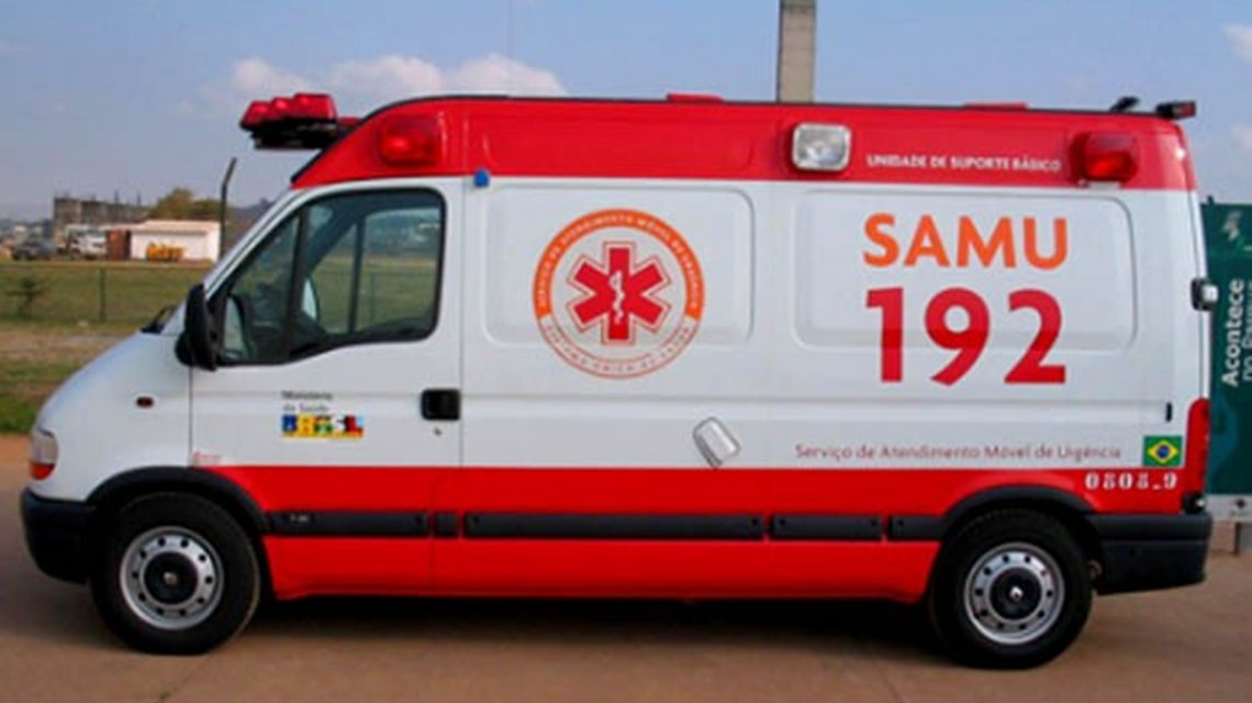 Jovem morre eletrocutado em Mangueirinha