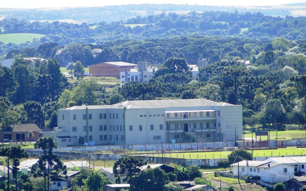Seminário São João Maria Vianney realiza 2º Estágio Vocacional de 2019