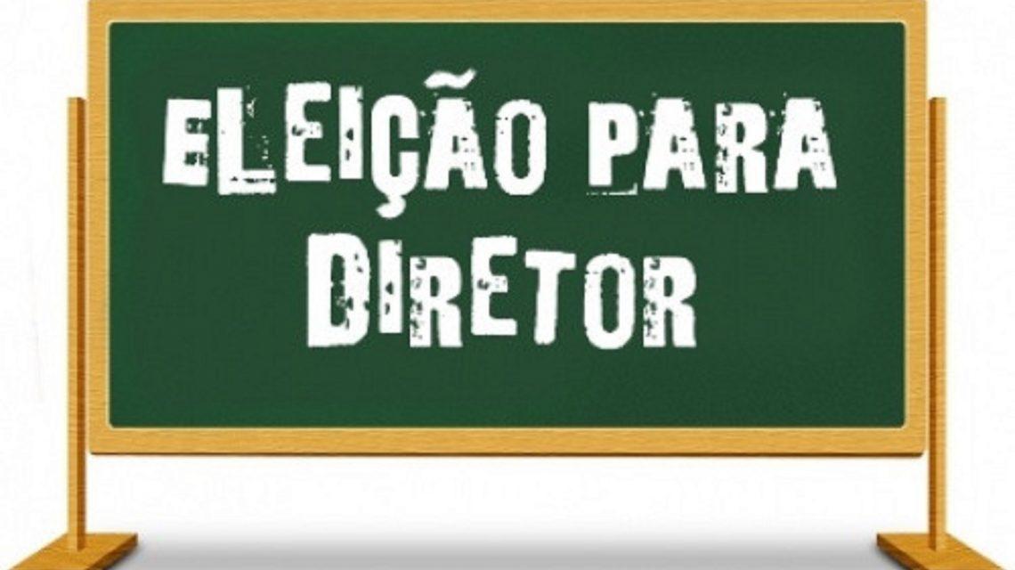 Baixa participação na escolha de direções das escolas municipais de Palmas