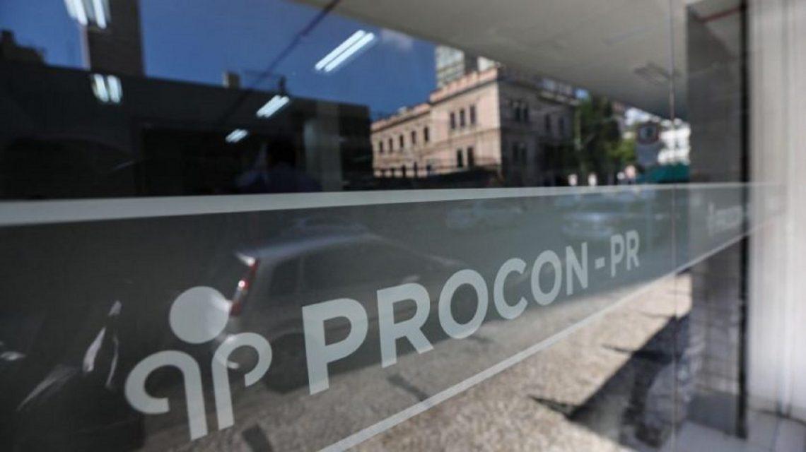 Procon de Francisco Beltrão realiza 12ª pesquisa de preço dos combustíveis