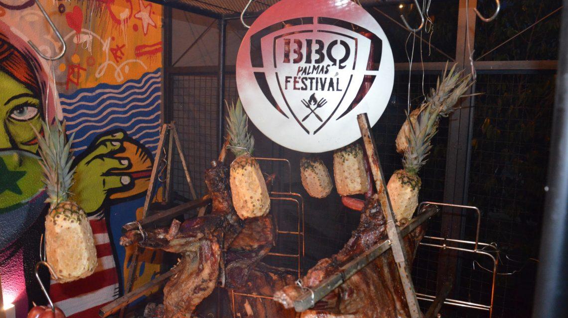 Lançada programação do II BBQ Palmas Festival