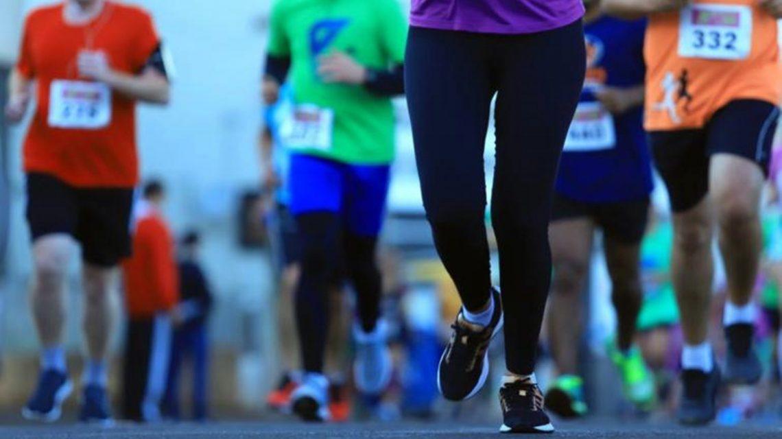 Meia Maratona de Pato Branco acontece neste domingo