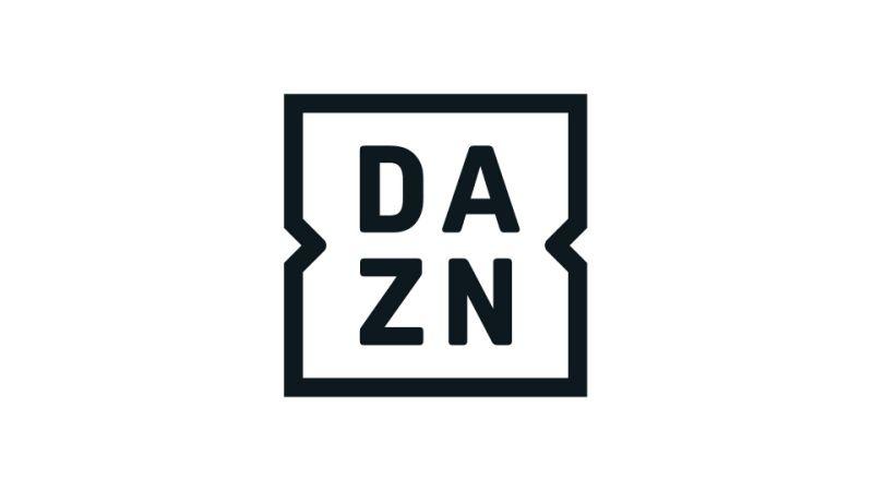 DAZN vai transmitir os jogos do Paranaense da 1ª divisão em 2020