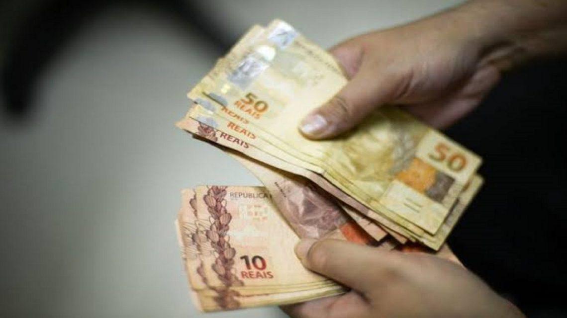 Novo salário mínimo regional passa a valer em 1º de janeiro