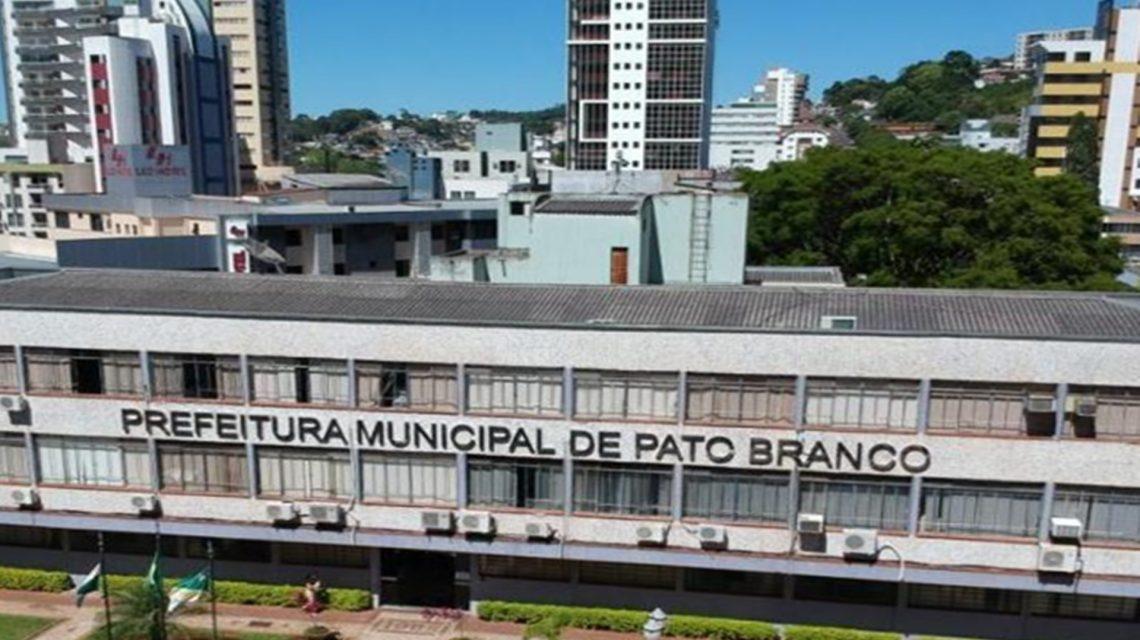 TCE-PR considera irregulares contas de 2016 de Pato Branco e multa prefeito