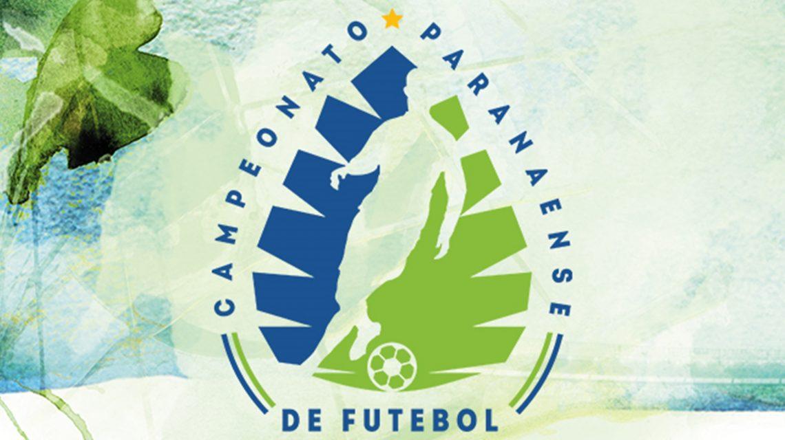 Arbitral define forma de disputa do Campeonato Paranaense da 2ª Divisão de 2020