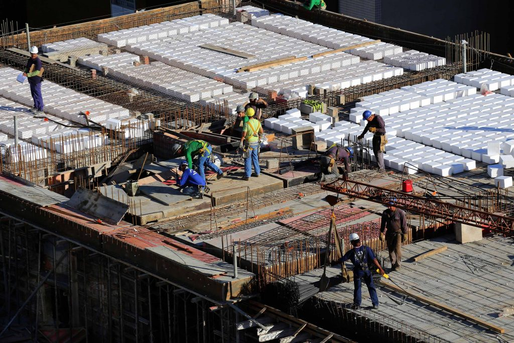 Construcao-Civil_credito_AEN-PR (1)