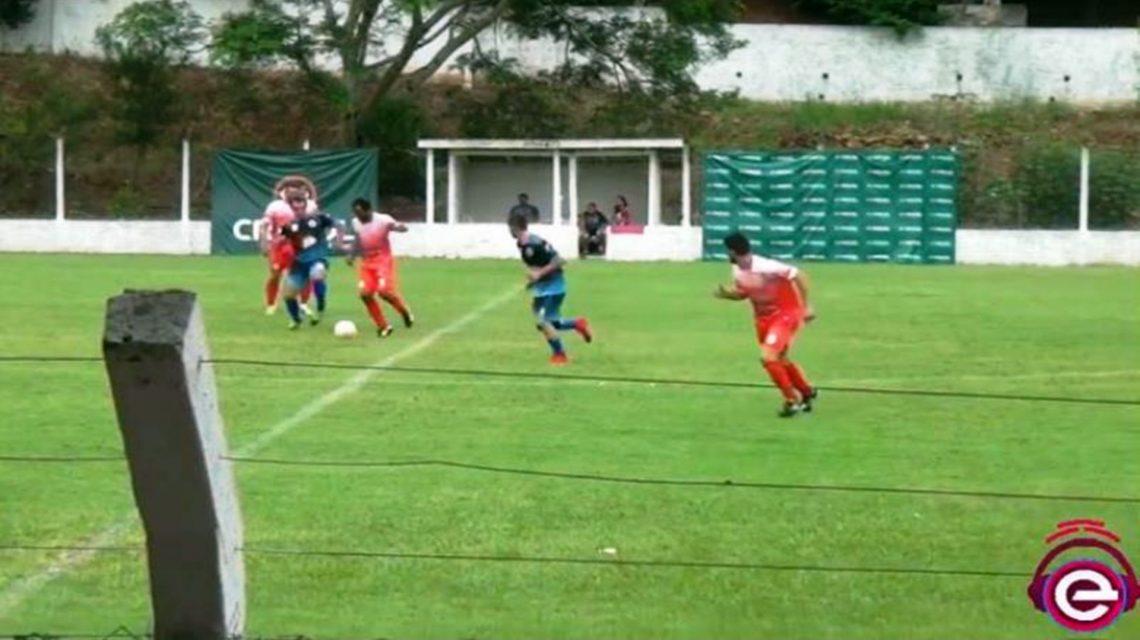 Divulgada a tabela de jogos da Taça Iguaçu Cresol de Futebol 2020