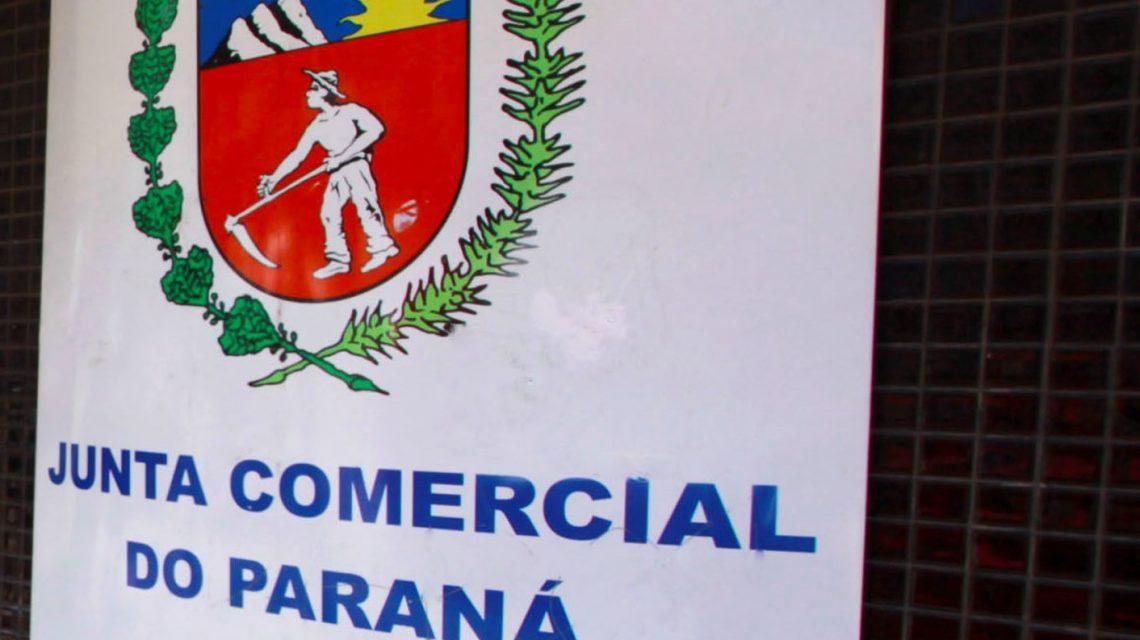 Palmas fecha ano positivo na constituição de novas empresas