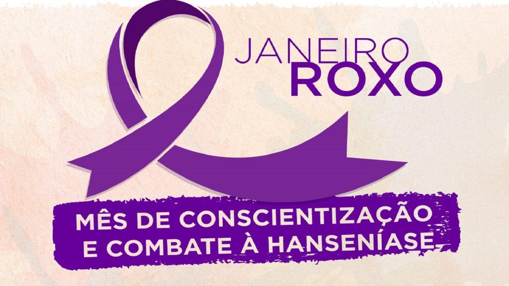 JANEIRO_ROXO_PLENA