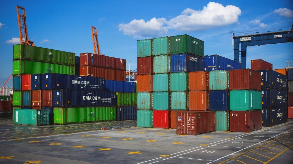 Palmas fecha 2019 com queda nas exportações
