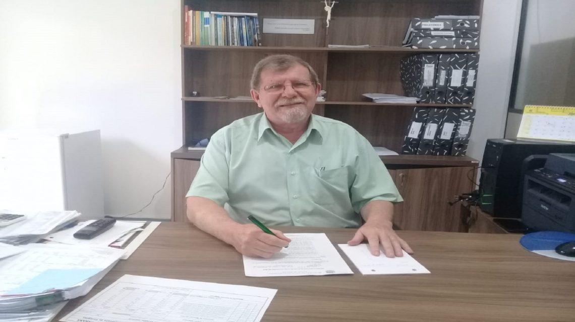 Francisco Beltrão: Carnês de IPTU começam ser entregues no próximo mês