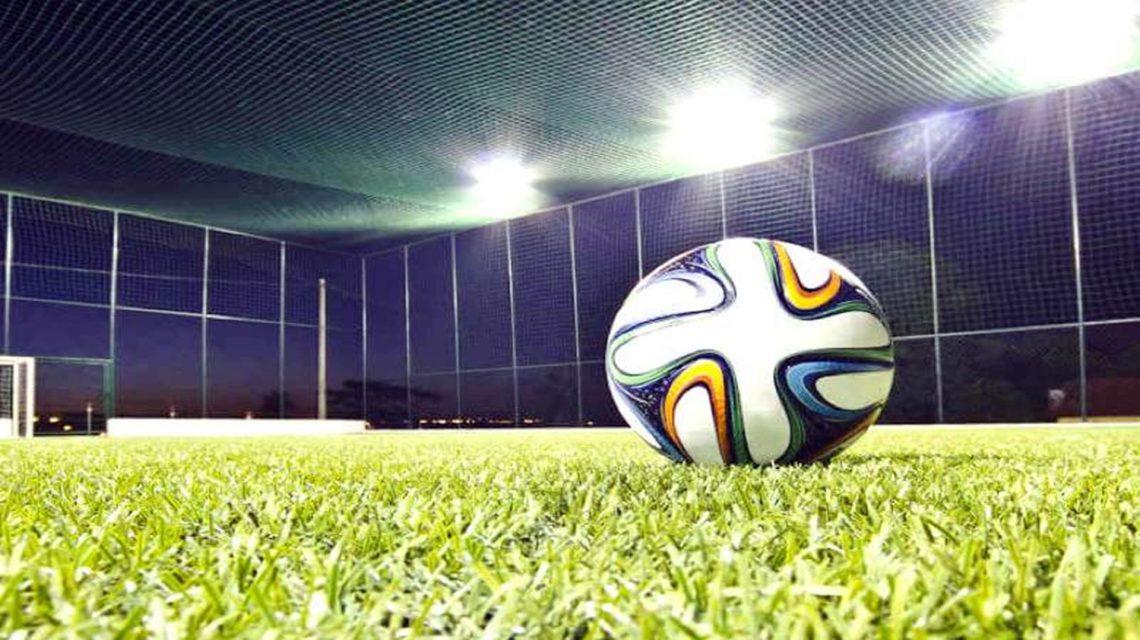 Chopinzinho: Inscrições abertas para o Campeonato de Futebol Sete
